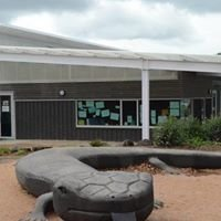 Leongatha Primary School - Official