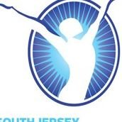 South Jersey Health and Body