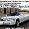 Aurora Limousine and Sedan