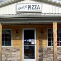 Frankfort Pizza