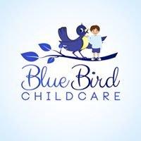Bluebird Childcare