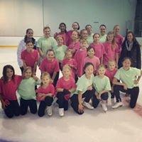 Jordan Valley Figure Skating Club