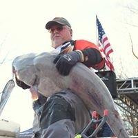 Alabama Catfishing Tournaments