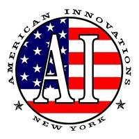 American Innovations Inc