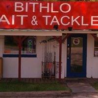 Bithlo Bait & Tackle