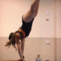 Pawtucket Parks & Rec Gymnastics