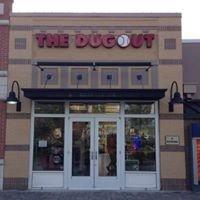 The Dugout-TN