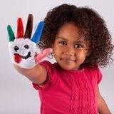 Hands On Preschool House