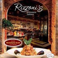 Rizzoni's Ristorante Italiano