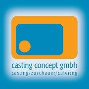 Casting Concept GmbH