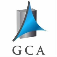 GCA Private Lending, LLC