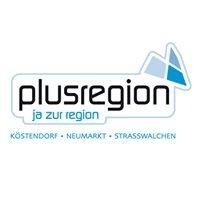 PLUSREGION