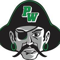 Port Washington High School Boys Basketball Program