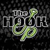 The Hook Up Outfitters