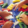 James E. McDonald Child Development Center
