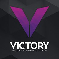 Victory International Church