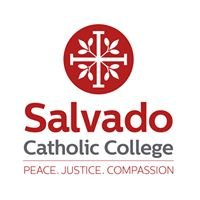 Salvado Catholic College Byford