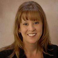 Kim Varnadore- State Farm Insurance Agent