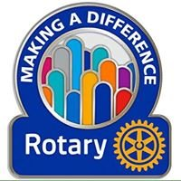 Rotary Club of St Augustine (District 7030)
