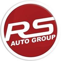 Ray Skillman Auto Group