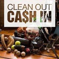Play It Again Sports - Roanoke, VA
