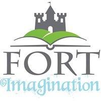Fort Imagination