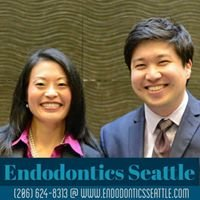 Endodontics Seattle