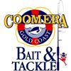 Coomera Bait & Tackle