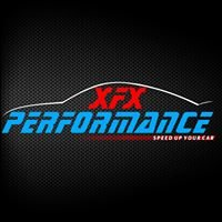 XFX Performance Chiptuning