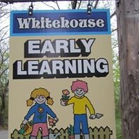 Whitehouse Early Learning Center