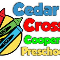 Cedar Cross Cooperative Preschool
