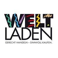 Weltladen Vorchdorf