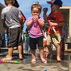 Meadowlark Preschool