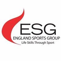 England Sports Group