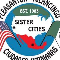 Pleasanton-Tulancingo Sister City Association