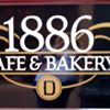 1886 Cafe and Bakery At the Driskill