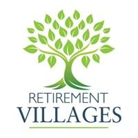 Retirement Villages Group