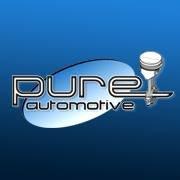 Pure Automotive