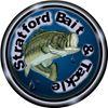 Stratford Bait & Tackle