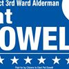 Citizens For Pat Dowell