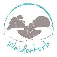 Tauschecke Kinderkram - Verein Weidenkorb