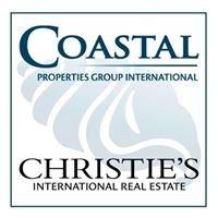 Coastal Properties Group International: Dunedin
