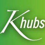 Khubsoorat Hair & Beauty Ltd