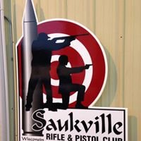 Saukville Rifle & Pistol Club
