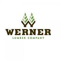 Werner Lumber Company