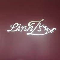 LinhZ's Nail Design & Spa
