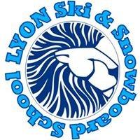 Lyon Ski School, Inc.