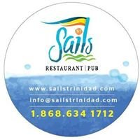 Sails Restaurant & Pub