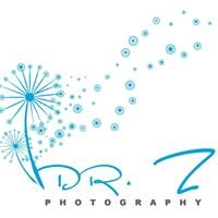 Dr. Z Photography