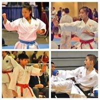 NKD Martial Arts